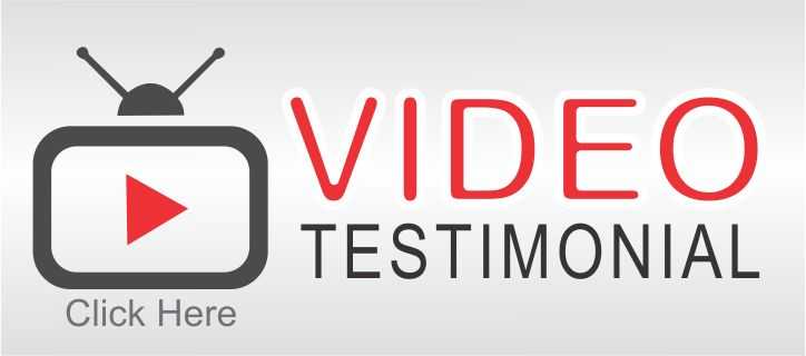 Fue hair transplant reviews -video testimonials