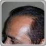 Header Image3